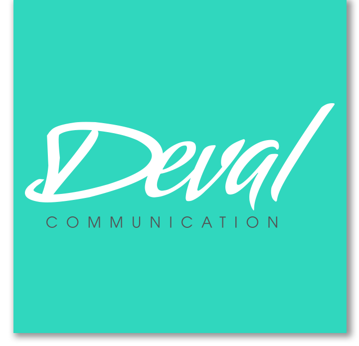 Deval Communication